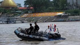 Illustrative image (Source: AFP)