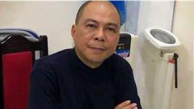Pham Nhat Vu (Source: Ministry of Poublic Security)
