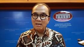 Indonesian Ambassador to New Zealand Tantowi Yahya (Photo: Antara)