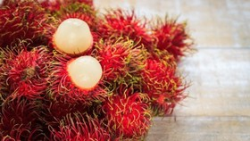 German group BASF has launched new rambutan-derived bioactives from by-products (Source:cosmeticsdesign-asia.com)