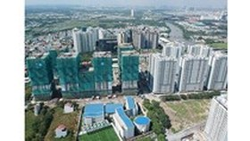HCMC works on advantageous investment environment for businesses