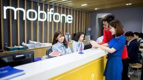 Phần mềm chăm sóc khách hàng của MobiFone cho doanh nghiệp Việt