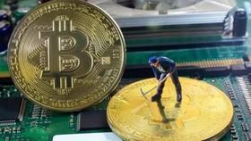 Tiền ảo tiềm ẩn nhiều rủi ro cho người dân