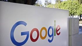 EU phạt Google 5 tỷ USD do vi phạm luật chống độc quyền