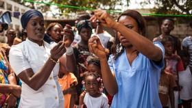 WHO khuyến cáo sử dụng vắc-xin phù hợp để bảo vệ sức khỏe