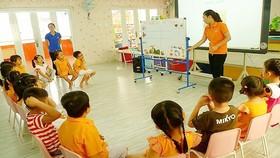 Dự thảo Luật Giáo dục (sửa đổi) vẫn thiếu tính đột phá