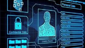 Pháp phạt Uber 400.000EUR vì vi phạm quy định bảo vệ thông tin cá nhân