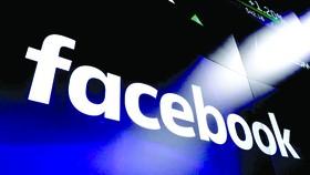 Bang Washington (Mỹ) kiện Facebook