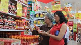 Thực phẩm tiện lợi ngày càng có nhu cầu tiêu dùng cao