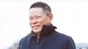 Tỷ phú Hoàng Kiều sẽ khởi kiện SKY Music