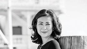 Elizabeth Phù - Nữ cố vấn Nhà Trắng