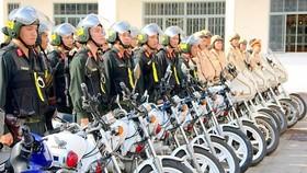 Hội nghị thượng đỉnh Mỹ - Triều Tiên lần 2: Công tác an ninh, an toàn đặt lên hàng đầu