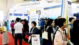 Nhiều sản phẩm tour khuyến mãi hấp dẫn của Saigontourist