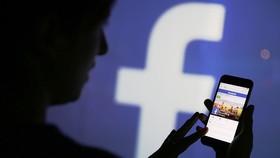 Facebook bồi thường 5 tỷ USD vì bê bối rò rỉ dữ liệu