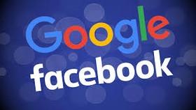 Nga cáo buộc Facebook, Google tuyên truyền chính trị