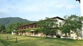 Sai phạm tại nhà vườn của ca sĩ Mỹ Linh xử lý ra sao?