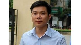 Bác sĩ Hoàng Công Lương được giảm 12 tháng tù
