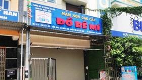 Trẻ mầm non 3 tuổi ở Bắc Ninh bị bỏ quên trong ô tô được ra viện