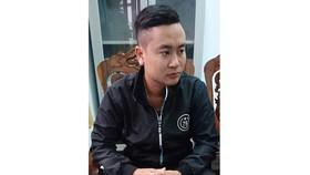Phó Trưởng Công an xã Lộc Trì bị tố đánh ông Lê Phong nhập viện.
