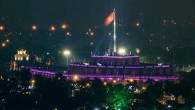 Kinh thành Huế sẽ trở thành điểm tham quan độc đáo thu hút du khách.