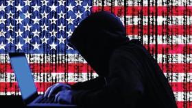 Thông tin cá nhân gần 200 triệu cử tri Mỹ bị rò rỉ trên mạng