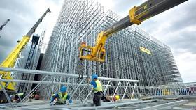 Huy động đầu tư tư nhân cho các dự án cơ sở hạ tầng là một trong những  chủ đề quan trọng của AFMM-22