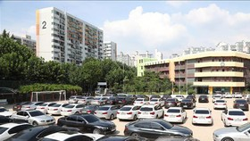 Hàn Quốc tiếp tục thu hồi gần 66.000 xe của BMW