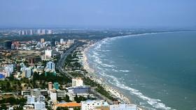 Tìm giải pháp phát triển đô thị ven biển theo hướng bền vững