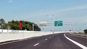 Khởi tố vụ án đánh kỹ sư tố cáo sai phạm cao tốc Đà Nẵng - Quảng Ngãi