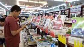 FAHASA mở nhà sách lớn tại Tiền Giang với hơn 30.000 đầu sách