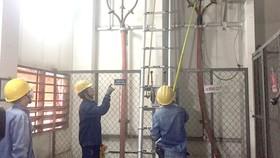 Ngành điện thực hiện nhiều hoạt động tri ân khách hàng