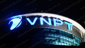 Giá trị thương hiệu của VNPT tăng 16%