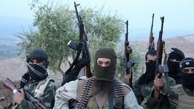 EU đưa Saudi Arabia vào danh sách các nước tài trợ khủng bố
