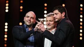 Liên hoan phim Berlin 2019 còn nhiều tranh cãi