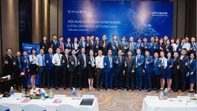 Chubb Life Việt Nam và VietABank tổ chức hội nghị khởi động kinh doanh 2019