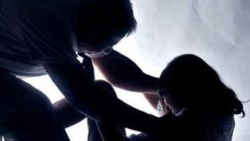 Thiếu quy định cụ thể chế tài hành vi quấy rối tình dục