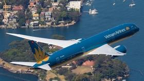 Quý 1-2019, Vietnam Airlines lợi nhuận hơn 1.500 tỷ đồng