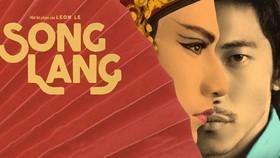 Phim Song Lang tiếp tục được vinh danh tại Úc