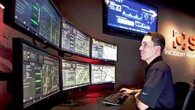 Hệ thống phát hiện và ứng phó nhanh với tiếng súng, giúp giảm thiểu thiệt hại và ngăn chặn được  những vụ xả súng ở Seatle, Mỹ