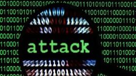 Dùng kỹ thuật ẩn mã để tấn công mạng