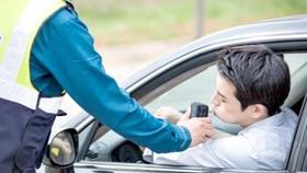 Hàn Quốc: Siết chặt quy định về nồng độ cồn của lái xe