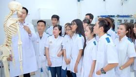 Bộ Y tế yêu cầu ngừng đào tạo định hướng chuyên khoa