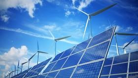 Phát triển nguồn năng lượng tái tạo để giảm áp lực thiếu điện