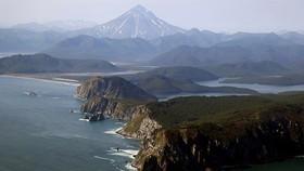 Nga nêu điều kiện chuyển giao đảo tranh chấp cho Nhật Bản