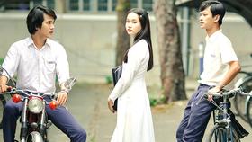 Trước khi được bảo hộ bằng luật, phim Việt phải tự nâng chất chính mình