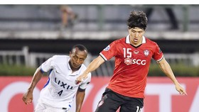 Thành tích nổi bật trên đấu trường AFC Champions League giúp SCG Muangthong United được nhiều người Thái mến mộ hơn