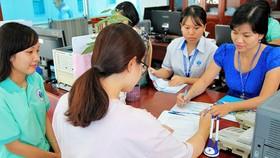 Nhiều trường xét tuyển nguyện vọng bổ sung
