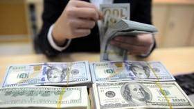 5 vụ M&A có tổng vốn đầu tư hơn 9 tỷ USD