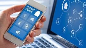 Ngày An toàn thông tin Việt Nam 2018 với nền tảng trí tuệ nhân tạo