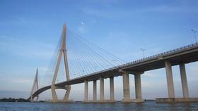 Kết nối để tăng hiệu quả đầu tư giao thông ĐBSCL